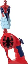 Flying Heroes Marvel - Spider-Man