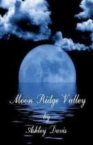 Moon Ridge Valley
