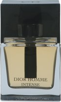 Dior Homme Intense 50 ml - Eau de parfum - for Men