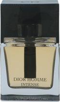 Dior Homme Intense 50 ml - Eau de parfum - Herenparfum