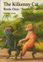 The Kilkenny Cat Book 1: