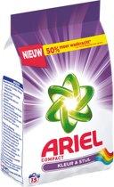 Ariel Waspoeder Colour & Style - 15 wasbeurten - Wasmiddel
