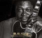 B.B. King - Essential..
