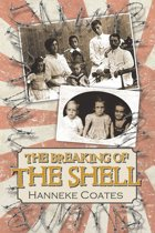 The Breaking of the Shell