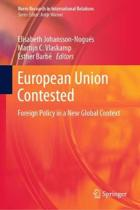 European Union Contested