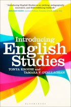 Introducing English Studies
