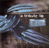 Tribute To Tool