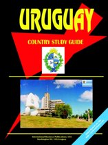 Uruguay Country Study Guide