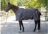 Harrys Horse Buitendeken Thor - 185 cm