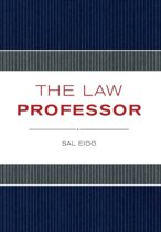 The Law Professor