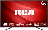 RCA RS55U1-EU 4K Smart  TV