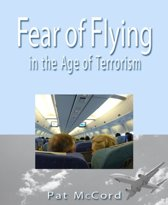 Fear of Flying in the Age of Terrorism