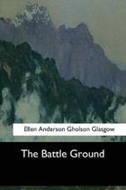 The Battle Ground