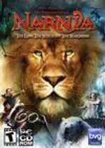 Narnia De Leeuw, De Heks, Kleerkast - Windows