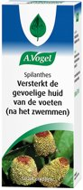 A.Vogel Spilanthes Druppels - 50 ml