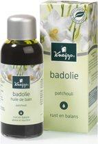 Kneipp Patchouli Badolie - 100 ml