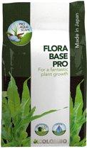 Colombo Flora Base Grof 2,5 Ltr
