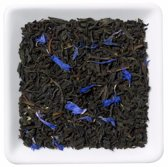 Zwarte thee Lady Earl Grey