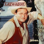 Hoss (New Version)
