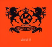 Kontor House Of House