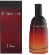 MULTI BUNDEL 2 stuks FAHRENHEIT after shave 100 ml