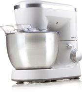Domo DO9175KR - Keukenmachine