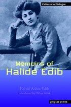 Memoirs of Halide Edib