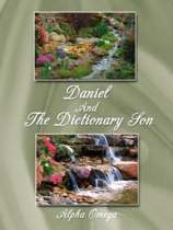 Daniel And The Dictionary Son