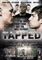 Tapped (dvd)