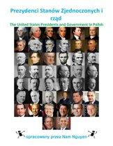 Prezydenci Stanow Zjednoczonych i rząd