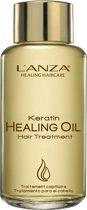 L'Anza - Keratin Healing Oil - Hair Treatment - 185 ml
