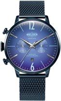 Moody heren horloge WWRC1004
