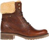 Marena High TMB fur boots dames (1941