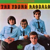 Young Rascals -180Gr-