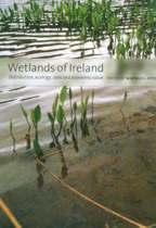 Wetlands of Ireland