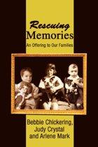 Rescuing Memories
