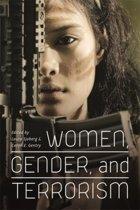 Women, Gender and Terrorism