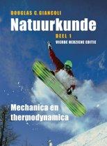 Natuurkunde deel 1, 4e herziene editie