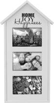 Gusta Fotolijst Happiness - 48,5cm