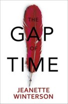 Gap of Time