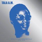 African Funk Experimentals 1975-1978