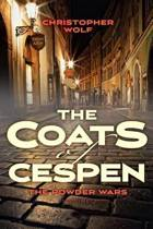 The Coats of Cespen