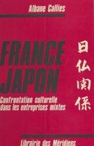France-Japon : Confrontation culturelle dans les entreprises mixtes