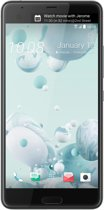 HTC U Ultra - 64GB - Wit