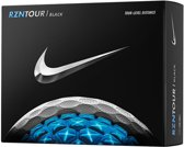 Nike RZN Tour Black Golfbal