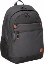 Hedgren Backpack RELEASE L 156 inch Black