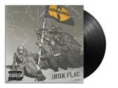 Iron Flag (LP)