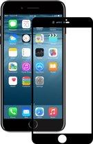 Eiger 3D Glass SP iPhone 7Plus CLR/Black