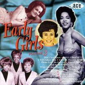 Early Girls Vol. 3