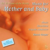 Music Of The Womb
